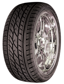 Anvelopa VARA COOPER ZEON XST-A 275/70R16 114 H