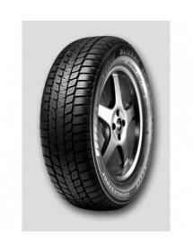 Anvelopa IARNA Bridgestone 175/70R13 T LM20 DOT15 82 T