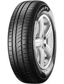 Anvelopa VARA Pirelli 185/60R14 H P1 CinturatoVerde 82 H