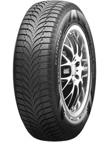 Anvelopa IARNA Kumho 195/55R15 H WP51 WinterCraft 85 H