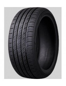 Anvelopa VARA Rapid 225/45R17 W P609 XL 94 W
