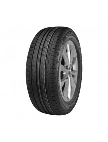 Anvelopa VARA 225/45R17 94W ROYAL PERFORMANCE XL ZR MS E-7 ROYAL BLACK