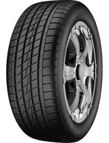 Anvelopa ALL SEASON 265/65R17 PETLAS EXPLERO PT411 112 H