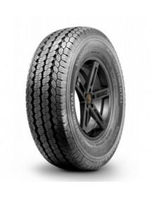 Anvelopa ALL SEASON CONTINENTAL VANCONTACT 4SEASON 8PR 195/70R15C 104/102R