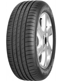 Anvelopa VARA Goodyear 215/60R16 H EfficientGrip Perform XL 99 H