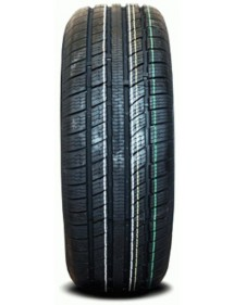 Anvelopa ALL SEASON 155/70 R 13 Tq-025 All Seasons M+S Si Fulg - Engineered In Uk TORQUE