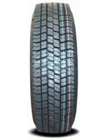 Anvelopa CAMION 215/75 R 17.5 Tq-628 Tractiune Autostrada+Regional M+S Si 3pm - Engineered In Uk TORQUE