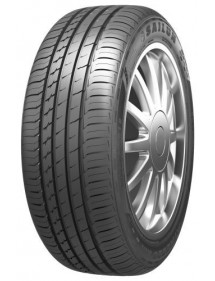 Anvelopa VARA 185/60R15 Sailun Atrezzo Elite 84 H