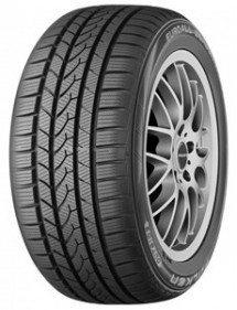 Anvelopa ALL SEASON 215/55R16 Falken AS200 93 V