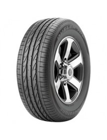 Anvelopa VARA Bridgestone DuelerSport 255/45R19 100V