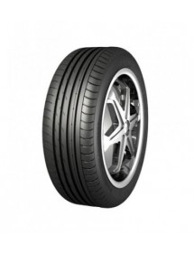 Anvelopa VARA NANKANG AS2 + 255/45R17 98Y