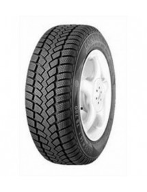 Anvelopa IARNA CONTINENTAL ContiWinterContact TS780 165/70R13 79T