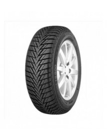 Anvelopa IARNA CONTINENTAL ContiWinterContact TS800 145/80R13 75Q