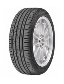 Anvelopa VARA ZEETEX HP1000 225/40R18 92Y