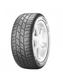 Anvelopa ALL SEASON 235/45R19 PIRELLI SCORPION ZERO 99 V