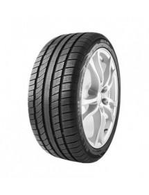 Anvelopa ALL SEASON GOLDLINE GL 4SEASON 195/70R15C 104/102R