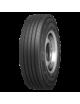 Anvelopa ALL SEASON 215/75R17.5 CORDIANT FR-1 126/124 M