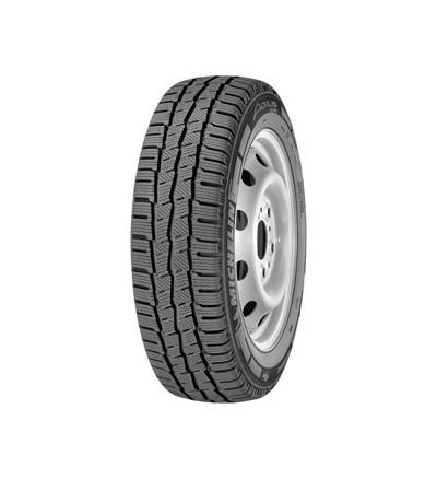 Anvelopa IARNA Michelin AgilisAlpin XL 205/65R16C 107/105T