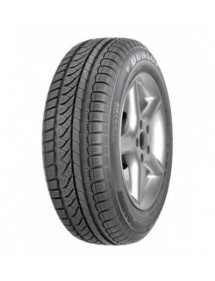 Anvelopa IARNA DUNLOP SP Winter Response 165/65R14 79T