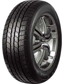 Anvelopa IARNA 145/70R13 TRACMAX ICE-PLUS S110 71 T