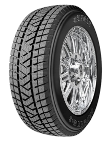 Anvelopa IARNA 255/55R20 GRIPMAX STATURE MS 110 V