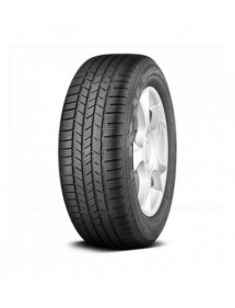 Anvelopa IARNA CONTINENTAL ContiCrossContact Winter 205/80R16 110/108T