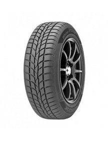 Anvelopa IARNA 165/70R13 HANKOOK Winter I cept Evo W442 79 T