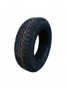 Anvelopa ALL SEASON 205/50R17 UNIROYAL ALL SEASON EXPERT 2 93 V