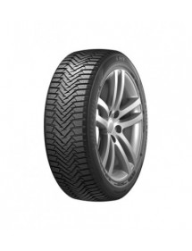 Anvelopa IARNA 205/55R17 95V I FIT LW31 XL MS 3PMSF E-7 LAUFENN