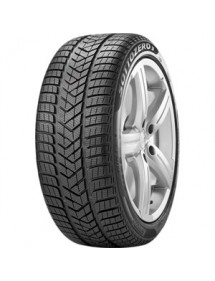 Anvelopa IARNA 255/35R18 Pirelli WinterSottozero3 94 V