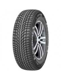Anvelopa IARNA Michelin LatitudeAlpinLA2 265/40R21 105V