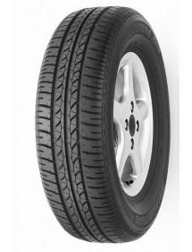 Anvelopa VARA Bridgestone 165/70R14 S B250 81 S