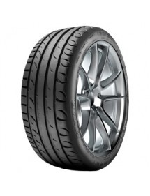 Anvelopa VARA Tigar UltraHighPerformance XL 235/55R17 103W