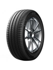 Anvelopa VARA 225/45R17 Michelin Primacy4 XL 94 W