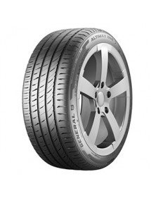 Anvelopa VARA 225/50R17 98Y ALTIMAX ONE S XL FR GENERAL TIRE