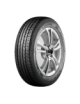 Anvelopa VARA AUSTONE ATHENA SP801 175/7012 80 H
