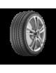 Anvelopa VARA 215/55R16 AUSTONE ATHENA SP701 97 V