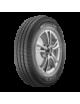 Anvelopa VARA AUSTONE ASR71 215/65R15C 104/102 T