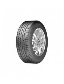 Anvelopa IARNA ZEETEX WP1000 165/70R13 79T