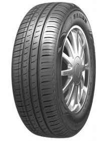 Anvelopa VARA 175/55R15 Sailun Atrezzo-Elite 71 T