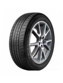 Anvelopa VARA TRIANGLE TC101-AdvanteX 185/65R15 88H