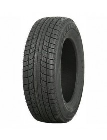 Anvelopa IARNA 185/60R15 TRIANGLE TR777 88 T