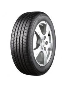 Anvelopa VARA 175/65R14 Bridgestone T005 82 T