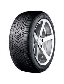 Anvelopa ALL SEASON Bridgestone WeatherControl A005 205/55R16 91H