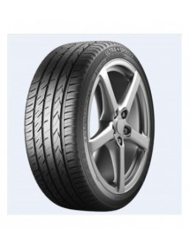 Anvelopa VARA GISLAVED ULTRA*SPEED 2 185/55R15 82V