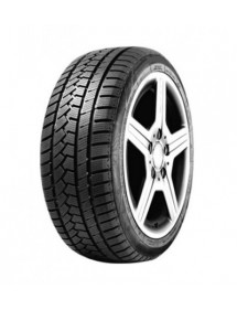 Anvelopa ALL SEASON 175/70R14 GOLDLINE GL 4SEASON 88 T