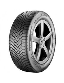 Anvelopa ALL SEASON Continental AllSeasons Contact 195/55R15 89H