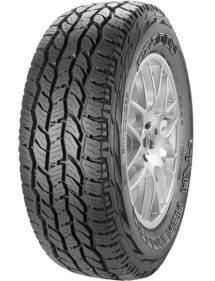 Anvelopa ALL SEASON COOPER DISCOVERER A/T3 SPORT 205/70R15 96T