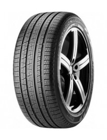 Anvelopa ALL SEASON Pirelli 255/55R20 Y Scorpion Verde AS XL LR 110 Y