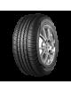 Anvelopa VARA 205/55R16 AUSTONE ATHENA SP6 91 V